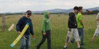 Jugend 2011