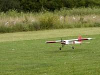 DSC9415
