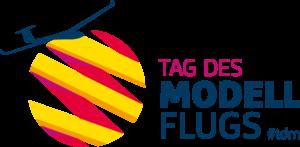 Am 09062019 Ist Auch Beim MFC Crawinkel Tag Des Modellflugs