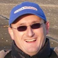 Thomas Ehrhardt